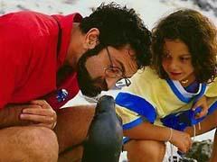 В Австралии отец и дочь создали семью - 20080408104545402_1