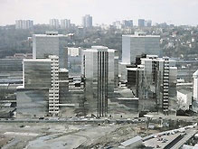 В Киеве на месте промзоны построят развлекательный центр - 20080410100910687_1