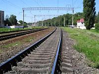 К Евро-2012 украинские поезда поедут со скоростью 200 км/час - 20080410141844781_1