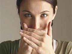 Установлена причина дурного запаха изо рта - 20080411133609104_1
