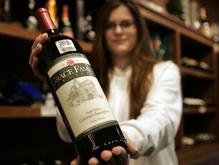 Алкоголь даже в умеренных дозах провоцирует возникновение рака - 20080414172843141_1