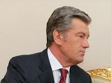 Ющенко призвал вернуть мажоритарную систему - 20080416100639870_1