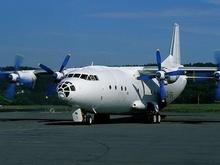 Европа запретит самолеты, изготовленные в СССР - 20080416100757113_1
