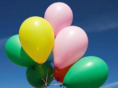 Подросток надул носом 213 воздушных шаров - 20080416140759463_1