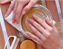 Чего не любят наши ногти? - 20080416141048143_1