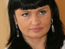 Кильчицкая нашла компромат на Турчинова - 20080417141810777_1
