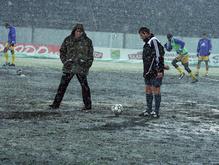 ФФУ гарантировала Харькову проведение финала Кубка Украины    - 20080418103453419_1