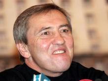Черновецкий напишет книгу Исповедь мэра  - 20080420232831421_1