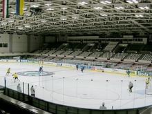Президент Федерации хоккея Украины объяснил поражение сборной    - 20080421112011636_1