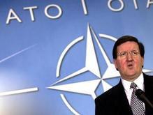 НАТО: Российские войска должны покинуть Абхазию - 20080429110313745_1