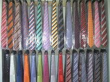 В Венгрии введут налог на галстуки - 20080430160348953_1