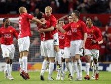 Forbes назвал самый дорогой футбольный клуб мира - 20080501183443706_1