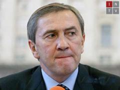 Черновецький відмовиться від мерства? - 20080502032156309_1