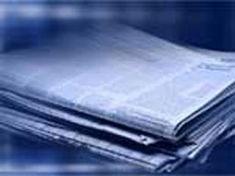 Свободы прессы в мире становится все меньше - 20080502104523688_1