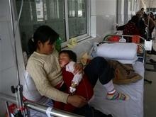 В Китае загадочным вирусом заражены уже почти 2,5 тысячи детей - 20080504134941149_1