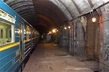 Киевское метро продлит одну линию - 20080505175310545_1