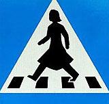 В Швеции появятся женские дорожные знаки - 20080505175546552_1