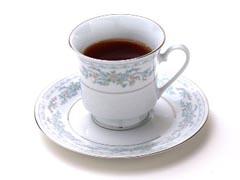 Британцы боялись дефицита чая в случае ядерной войны - 20080506151023824_1