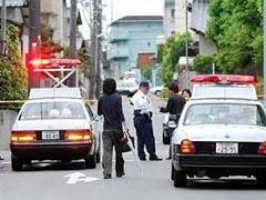 Японец сжег себя на допросе в полиции - 20080512151651498_1
