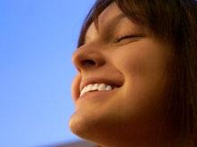 Ученые выяснили, что влияет на настроение человека - 20080513152832596_1