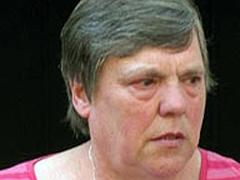 Британку приговорили к общественным работам за попытку убийства - 20080514101009216_1