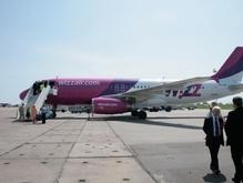 Wizz Air откроет рейсы из Киева в Германию и Италию - 20080521214818437_1