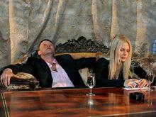 На Одесской киностудии начались съемки нового телефильма - 20080522181407766_1