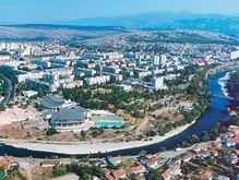 В Черногории психбольной полчаса регулировал дорожное движение - 20080526090633982_1