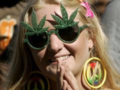 Японская таможня потеряла марихуану - 20080527144826509_1