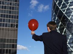 Подростка оштрафовали за выпущенный воздушный шарик - 20080527145252333_1