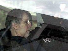 Французский суд вынес приговор одному из самых жестоких сексуальных маньяков    - 20080528212731977_1