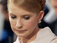 В ПР подготовили постановление об отставке Тимошенко   2 - 20080528212832218_1