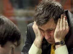 Иванчук выиграл турнир по быстрым шахматам - 20080602211838914_1