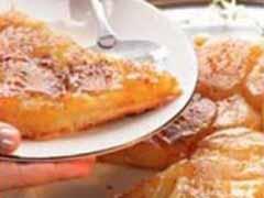 В Греции испекли 20-метровый слоеный пирог - 2008060410351226_1