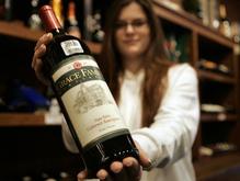 Красное вино продлевает молодость - 20080604152134126_1