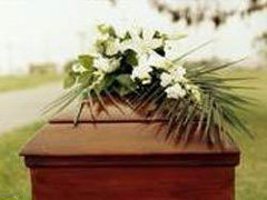 Главным призом конкурса стали пышные похороны - 20080606103009994_1