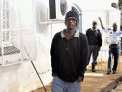 В США жертва откусила язык насильнику - 20080606133412671_1