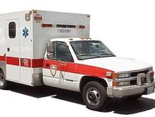 В Нью-Йорке создадут скорую помощь для трупов   - 20080609101429995_1