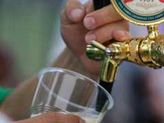 На Московский пивной фестиваль привезут 130 сортов пива - 20080610101305874_1
