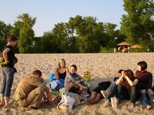 Киев открывает пять пляжей - 2008061013432698_1