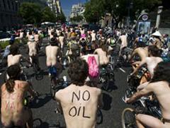 """В Мадриде прошла демонстрация """"велонудистов"""" - 20080611094631941_1"""