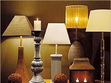 Яркий свет помогает при слабоумии  - 20080612091003270_1