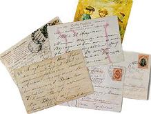 Пересылка почты в Украине подорожает на 40%   - 20080612091204351_1