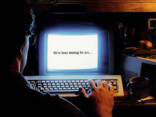 Китайские хакеры атаковали компьютеры Конгресса США   - 20080612153438487_1
