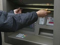 В Швеции миллионер украл деньги у 88-летней женщины - 20080612153650944_1