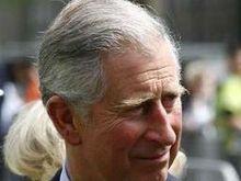 Принц Чарльз выплатил долг 350-летней давности    - 20080613100147483_1