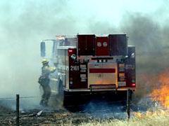 Водитель 20 лет управлял пожарными машинами без удостоверения - 20080613140845975_1