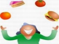 Чем опасно питание холодной едой - 20080614000239519_1