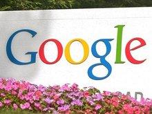 Google стала компанией с самой уважаемой репутацией   - 20080617100930177_1