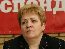 Увольнение Семенюк перенесено на четверг  - 20080617142128115_1